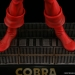 cobra016