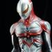 Imit-Ultraman09