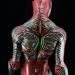 Imit-Ultraman10