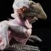 2headbird011