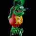 Ratfink2018-8ball-007