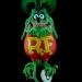 Ratfink2018-8ball-008