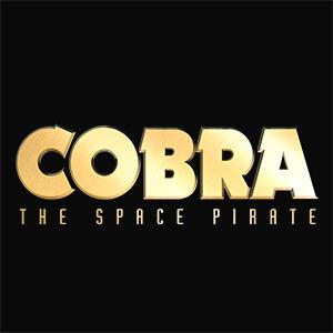 cat_cobra-300