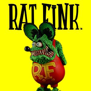 RatFink300